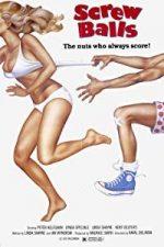 Nonton Film Screwballs (1983) Subtitle Indonesia Streaming Movie Download