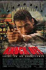 Nonton Film Knock Off (1998) Subtitle Indonesia Streaming Movie Download