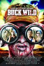 Nonton Film Buck Wild (2013) Subtitle Indonesia Streaming Movie Download