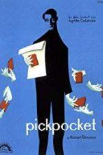 Nonton Film Pickpocket (1959) Subtitle Indonesia Streaming Movie Download
