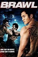 Nonton Film Fighting Fish (2012) Subtitle Indonesia Streaming Movie Download