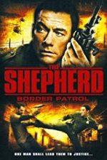 Nonton Film The Shepherd: Border Patrol (2008) Subtitle Indonesia Streaming Movie Download