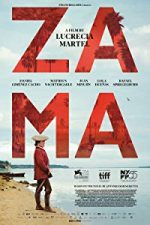 Nonton Film Zama (2017) Subtitle Indonesia Streaming Movie Download