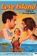 Nonton Film Love Island (2014) Subtitle Indonesia Streaming Movie Download