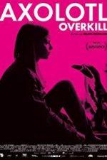Nonton Film Axolotl Overkill (2017) Subtitle Indonesia Streaming Movie Download