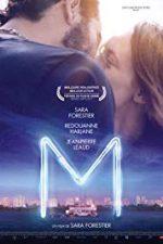 Nonton Film M (2017) Subtitle Indonesia Streaming Movie Download