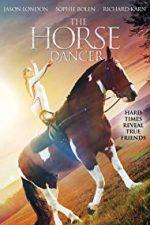 Nonton Film The Horse Dancer (2017) Subtitle Indonesia Streaming Movie Download