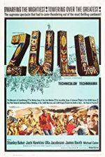 Nonton Film Zulu (1964) Subtitle Indonesia Streaming Movie Download