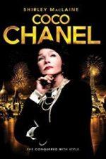 Nonton Film Coco Chanel (2008) Subtitle Indonesia Streaming Movie Download