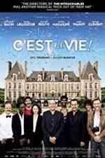 Nonton Film C'est la vie! (2017) Subtitle Indonesia Streaming Movie Download