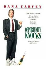 Nonton Film Opportunity Knocks (1990) Subtitle Indonesia Streaming Movie Download