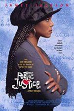 Nonton Film Poetic Justice (1993) Subtitle Indonesia Streaming Movie Download