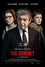 Nonton Film The Summit (2017) Subtitle Indonesia Streaming Movie Download