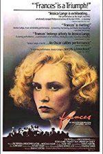 Nonton Film Frances (1982) Subtitle Indonesia Streaming Movie Download