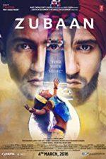 Nonton Film Zubaan (2016) Subtitle Indonesia Streaming Movie Download