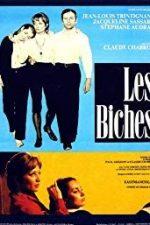 Nonton Film Les Biches (1968) Subtitle Indonesia Streaming Movie Download