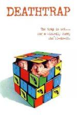 Nonton Film Deathtrap (1982) Subtitle Indonesia Streaming Movie Download
