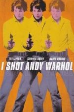 Nonton Film I Shot Andy Warhol (1996) Subtitle Indonesia Streaming Movie Download