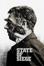 Nonton Film State of Siege (1972) Subtitle Indonesia Streaming Movie Download