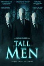 Nonton Film Tall Men (2016) Subtitle Indonesia Streaming Movie Download