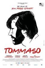 Nonton Film Tommaso (2016) Subtitle Indonesia Streaming Movie Download
