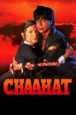 Nonton Film Chaahat (1996) Subtitle Indonesia Streaming Movie Download