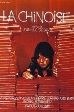 Nonton Film La Chinoise (1967) Subtitle Indonesia Streaming Movie Download