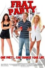 Nonton Film Frat Party (2010) Subtitle Indonesia Streaming Movie Download