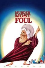 Nonton Film Murder Most Foul (1964) Subtitle Indonesia Streaming Movie Download