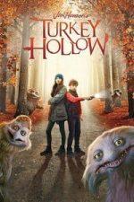 Nonton Film Jim Henson's Turkey Hollow (2015) Subtitle Indonesia Streaming Movie Download