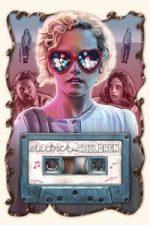 Nonton Film Electrick Children (2012) Subtitle Indonesia Streaming Movie Download