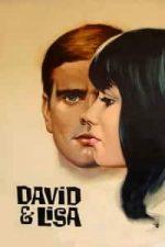 Nonton Film David and Lisa (1962) Subtitle Indonesia Streaming Movie Download