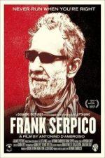 Nonton Film Frank Serpico (2017) Subtitle Indonesia Streaming Movie Download