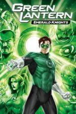 Nonton Film Green Lantern: Emerald Knights (2011) Subtitle Indonesia Streaming Movie Download