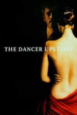 Nonton Film The Dancer Upstairs (2002) Subtitle Indonesia Streaming Movie Download