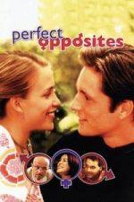 Nonton Film Perfect Opposites (2004) Subtitle Indonesia Streaming Movie Download