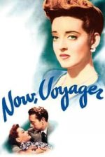 Nonton Film Now, Voyager (1942) Subtitle Indonesia Streaming Movie Download
