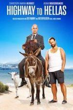 Nonton Film Highway to Hellas (2015) Subtitle Indonesia Streaming Movie Download