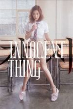 Nonton Film Innocent Thing (2014) Subtitle Indonesia Streaming Movie Download