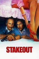 Nonton Film Stakeout (1987) Subtitle Indonesia Streaming Movie Download