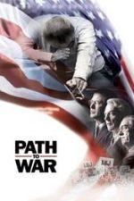 Nonton Film Path to War (2002) Subtitle Indonesia Streaming Movie Download