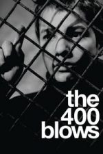 Nonton Film The 400 Blows (1959) Subtitle Indonesia Streaming Movie Download