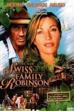 Nonton Film The New Swiss Family Robinson (1998) Subtitle Indonesia Streaming Movie Download