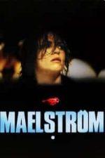 Nonton Film Maelström (2000) Subtitle Indonesia Streaming Movie Download