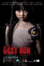 Nonton Film Hollow (2014) Subtitle Indonesia Streaming Movie Download