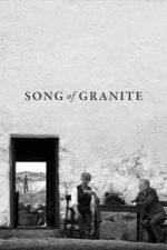 Nonton Film Song of Granite (2017) Subtitle Indonesia Streaming Movie Download