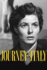 Nonton Film Journey to Italy (1954) Subtitle Indonesia Streaming Movie Download