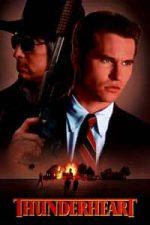 Nonton Film Thunderheart (1992) Subtitle Indonesia Streaming Movie Download