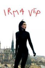 Nonton Film Irma Vep (1996) Subtitle Indonesia Streaming Movie Download