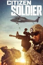 Nonton Film Citizen Soldier (2016) Subtitle Indonesia Streaming Movie Download